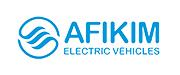 Afikim ontwikkeld en produceert geavanceerde, elektrisch aangedreven scootmobielen.