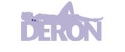Deron is een gespecialiseerd bedrijf in zorgmatrassen en bedden.